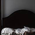 Unkept by Margie Hurwich
