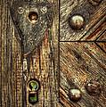 Unlock My Heart by Evelina Kremsdorf