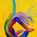 Unmerited Favor by Eloise Schneider
