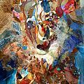 Unsullied by Rebecca Zdybel