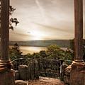 Untermyer Views by Jessica Jenney