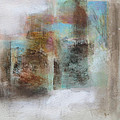 Abstract 2 by Edward Jensen
