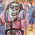 Untitled Noise by Bela Manson