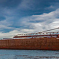 Upbound At Mission Point 2 by Gales Of November