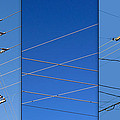Urban Electric by Tikvah's Hope