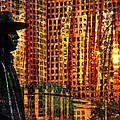 Urban Guru by Skip Hunt