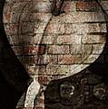 Urban Heart by Chris Berry