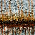 Urban Omega by Joel Tesch