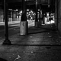 Urban Underground by Scott Norris