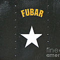 Us Military Fubar by Thomas Woolworth