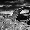 Utah 001 by Ingrid Smith-Johnsen