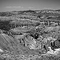 Utah 002 by Ingrid Smith-Johnsen