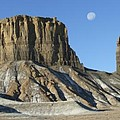 Utah Outback 41 Panoramic by Mike McGlothlen