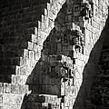 Uxmal Maya Ruins by For Ninety One Days