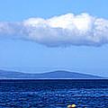 Valentia Island Lighthouse by Mark Callanan