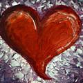 Valentine by James Pinkerton