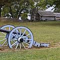 Valley Forge 2 by Season Bonner