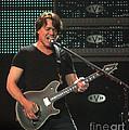 Van Halen-7355b by Gary Gingrich Galleries