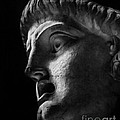 Vatican Sculpture by F Icarus