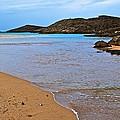 Vega Baja Beach 2 by Ricardo J Ruiz de Porras