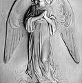 Venetian Angel
