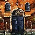 Venice 002 by Voros Edit
