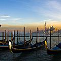 Venice by Svetlana Batalina