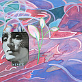Verite  by Laura Joan Levine