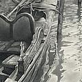 Vertical Venice IIi Mmxi by Denis Chernov