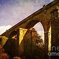 Viaducts by Brian Roscorla