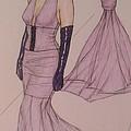 Victoria Renee's Fashions by Vicki  Jones