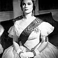 Victoria The Great, Anna Neagle, 1937 by Everett