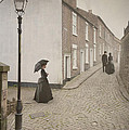 Victorian Life by Lee Avison