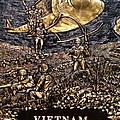 Vietnam 1961-1975 by Ed Weidman