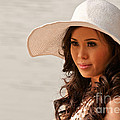 Vietnamese Bride 02 by Rick Piper Photography