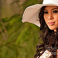 Vietnamese Bride 06 by Rick Piper Photography