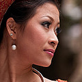 Vietnamese Bride 12 by Rick Piper Photography