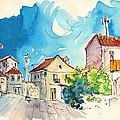 Vila Do Conde 05 by Miki De Goodaboom