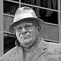 Vince Lombardi by James Hammen