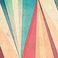 Vintage Beach by Vess DSign
