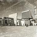 Vintage Power by Paul Fell