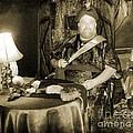 Vintage Swami by John Malone