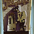 Vintage Vegas by John Malone