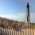 Virginia Beach by JC Findley