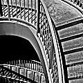 Visions Of Escher by Steven Milner