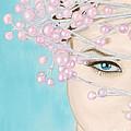 Visions Of Sugarplums by Dr B Lynn Tillman