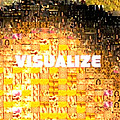 Visualize Gold by Deprise Brescia