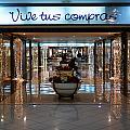 Vive Tus Compras by Jouko Lehto
