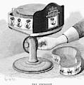 Viviscope, 1896 by Granger