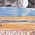 Volcanica by Douglas Friedman